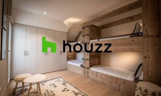 Publications sur Houzz