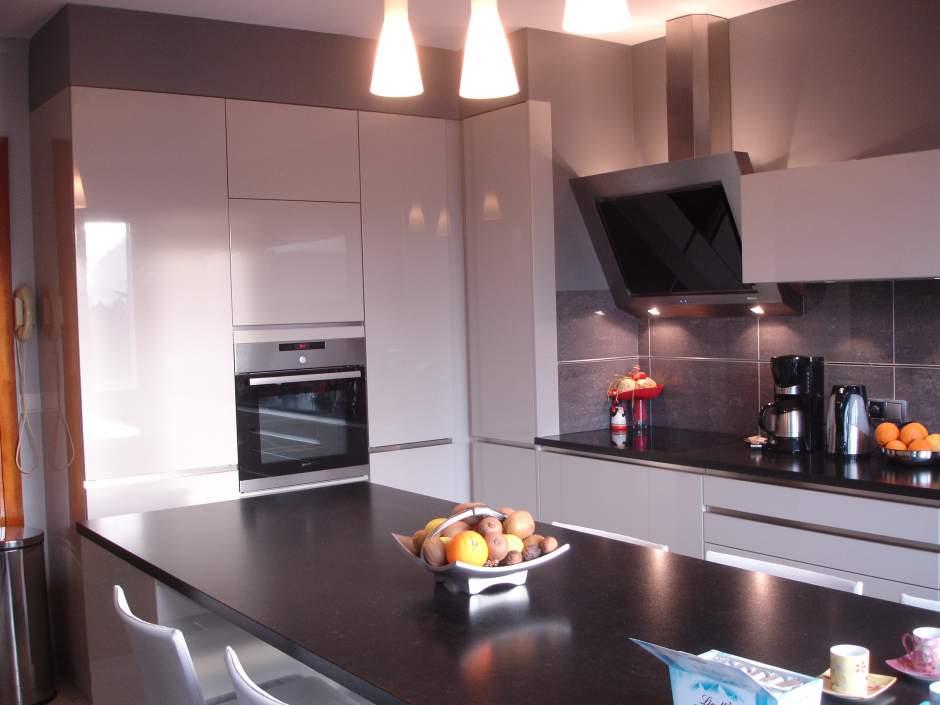 marie chaffardon architecte d 39 int rieur. Black Bedroom Furniture Sets. Home Design Ideas