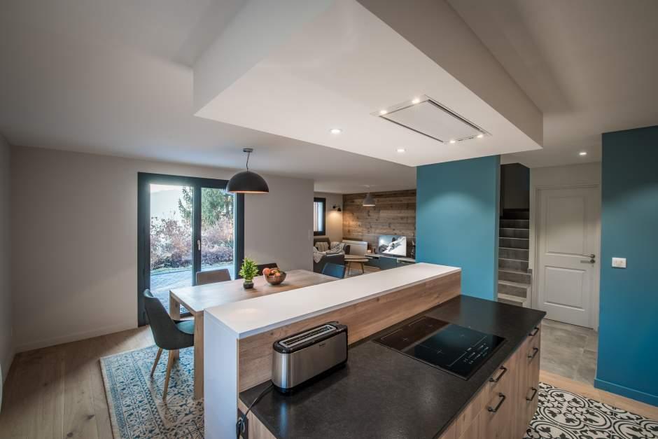 r novation d 39 une maison marie chaffardon architecte d 39 int rieur. Black Bedroom Furniture Sets. Home Design Ideas
